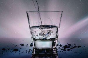 Jak oszczędzać wodę?
